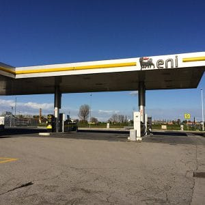 CNG-STATION-IN-ITALY
