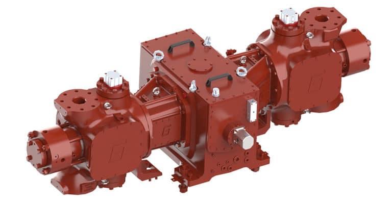 DA500-Compressore-Alternativo