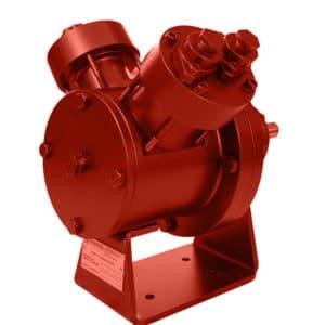 SA50-Gas-Recovery-Compressor