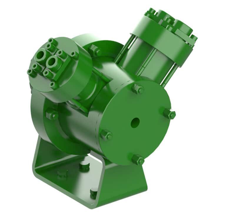 SA50-Recovery-Gas-Compressor
