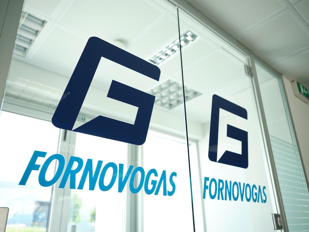 Inside Fornovogas