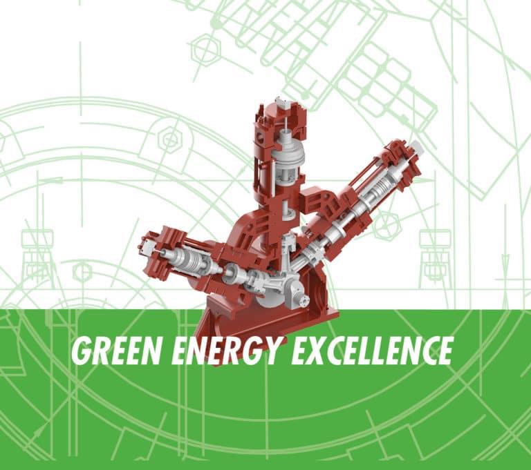 Sezione-del-Compressore-Biometano-SA200